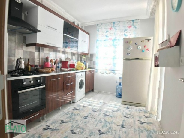 cheap-apartment-for-sale-in-antalya-turkey-big-0