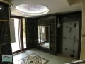 beautiful-apartment-for-sale-in-antalya-turkey-small-1
