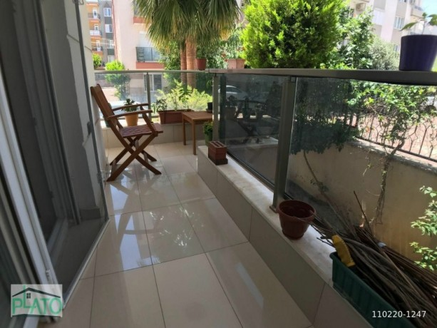 beautiful-apartment-for-sale-in-antalya-turkey-big-8