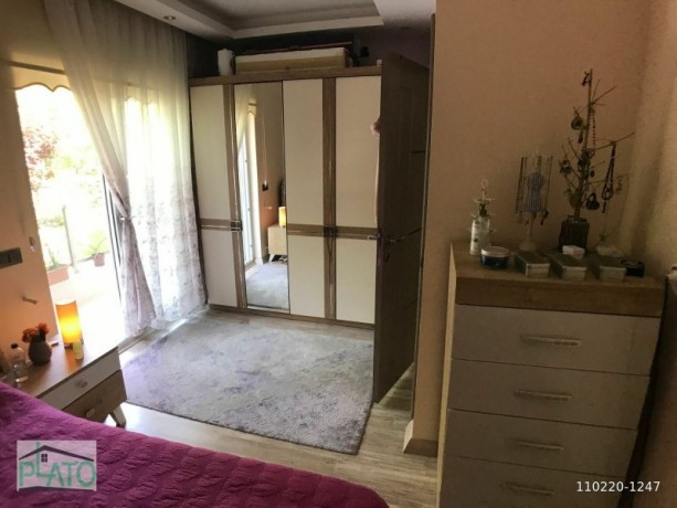 beautiful-apartment-for-sale-in-antalya-turkey-big-3