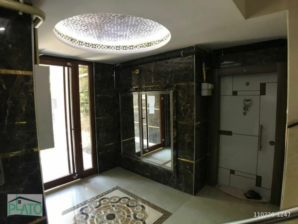 beautiful-apartment-for-sale-in-antalya-turkey-big-1