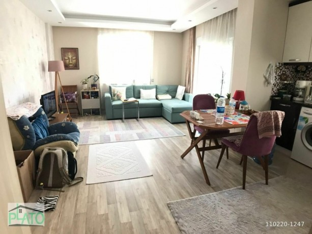 beautiful-apartment-for-sale-in-antalya-turkey-big-6