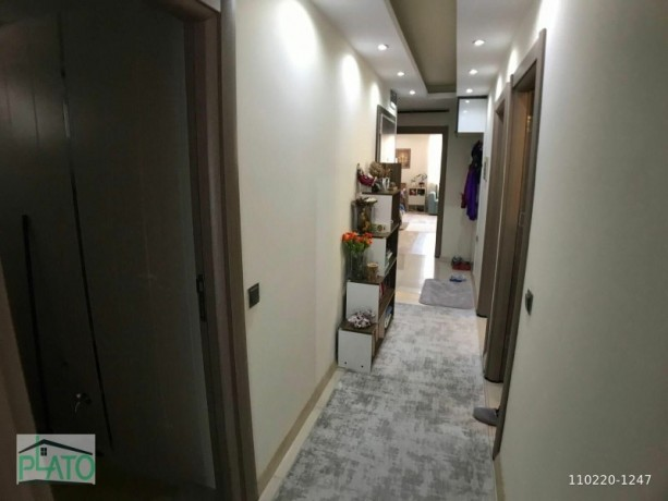beautiful-apartment-for-sale-in-antalya-turkey-big-10