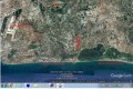land-for-sale-antalya-along-tourism-road-turkey-small-5