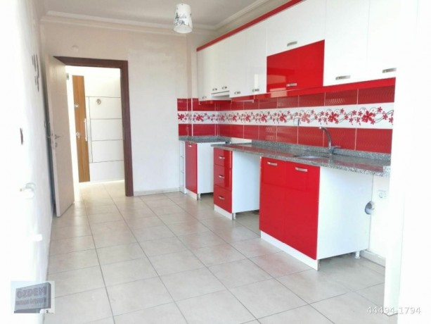 cheap-apartment-for-sale-in-kepez-region-of-antalya-with-2-bedrooms-big-1