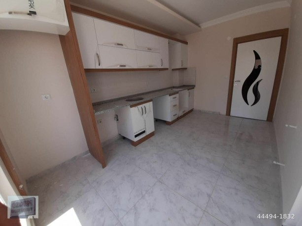 an-apartment-for-sale-in-kepez-turkey-big-1