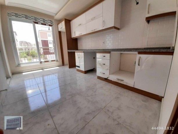 an-apartment-for-sale-in-kepez-turkey-big-2