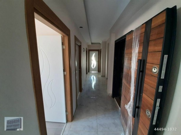 an-apartment-for-sale-in-kepez-turkey-big-0