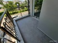 kepez-real-estate-and-apartments-in-antalya-small-9
