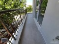 kepez-real-estate-and-apartments-in-antalya-small-10