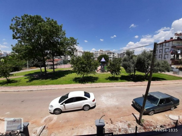 kepez-real-estate-and-apartments-in-antalya-big-0