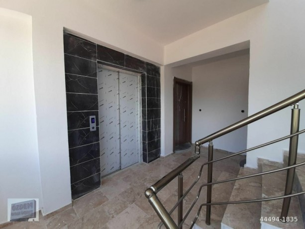 kepez-real-estate-and-apartments-in-antalya-big-3