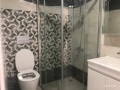 alanya-real-estate-and-apartments-with-pool-small-15