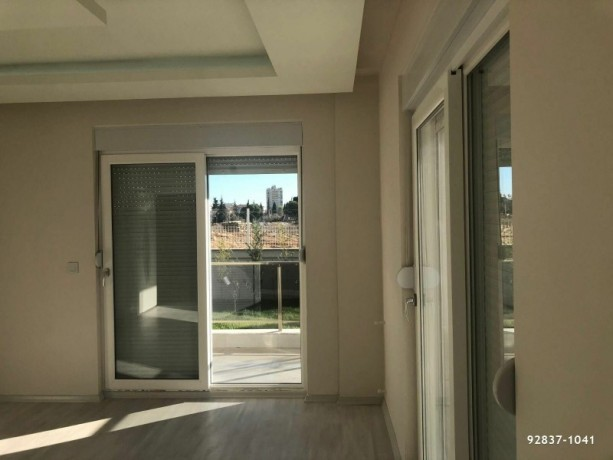 alanya-real-estate-and-apartments-with-pool-big-8