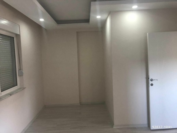 alanya-real-estate-and-apartments-with-pool-big-17