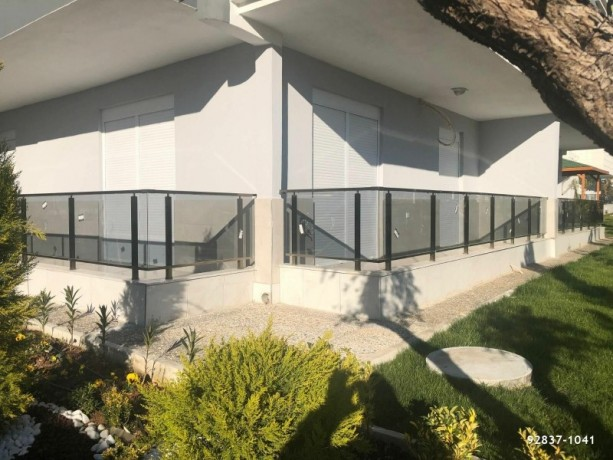 alanya-real-estate-and-apartments-with-pool-big-0