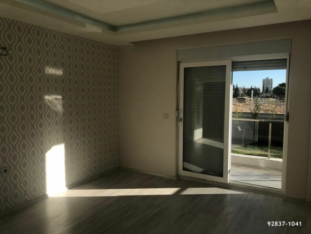 alanya-real-estate-and-apartments-with-pool-big-4
