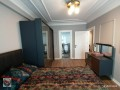 beautiful-apartment-for-sale-in-alanya-turkey-small-5