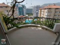 beautiful-apartment-for-sale-in-alanya-turkey-small-4