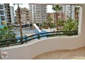 an-apartment-for-sale-in-alanya-turkey-small-12