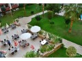 an-apartment-for-sale-in-alanya-turkey-small-17