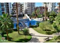 an-apartment-for-sale-in-alanya-turkey-small-16