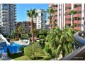 an-apartment-for-sale-in-alanya-turkey-small-18