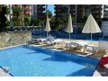 an-apartment-for-sale-in-alanya-turkey-small-0