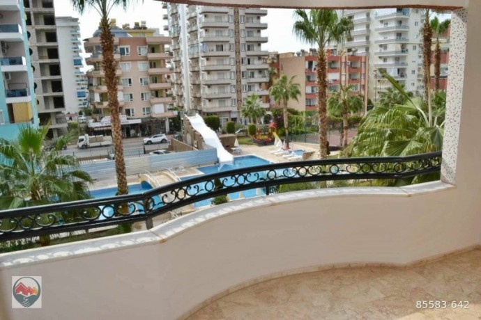 an-apartment-for-sale-in-alanya-turkey-big-12