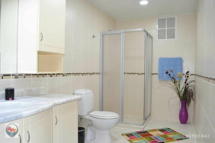 an-apartment-for-sale-in-alanya-turkey-big-9