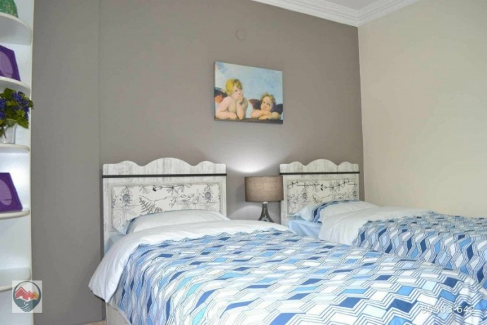 an-apartment-for-sale-in-alanya-turkey-big-8