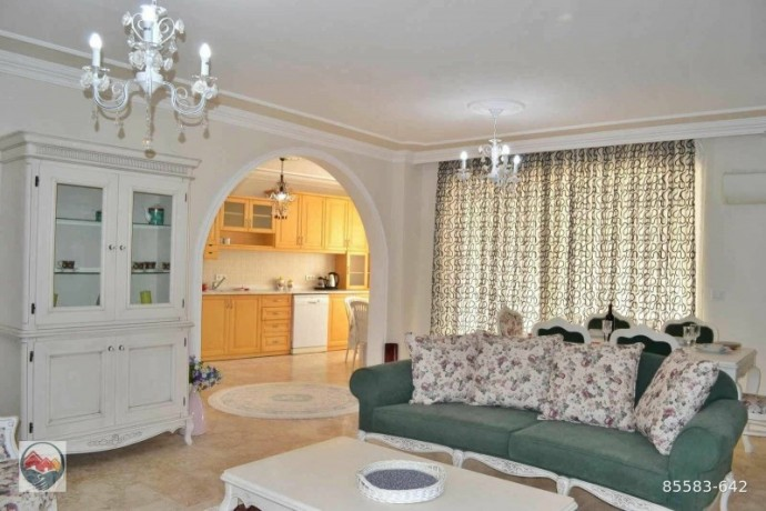 an-apartment-for-sale-in-alanya-turkey-big-7