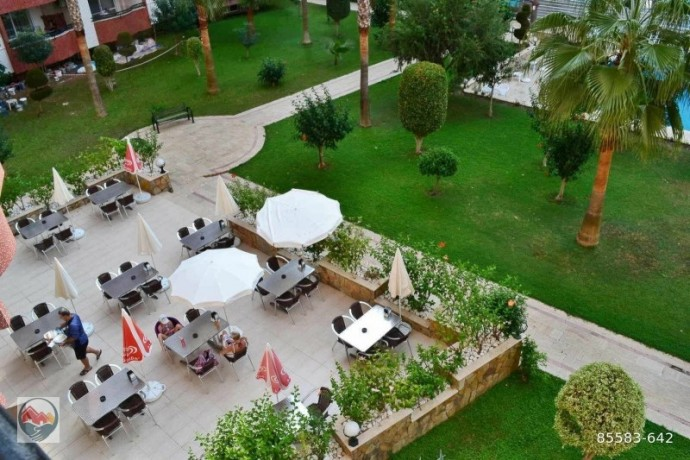 an-apartment-for-sale-in-alanya-turkey-big-17