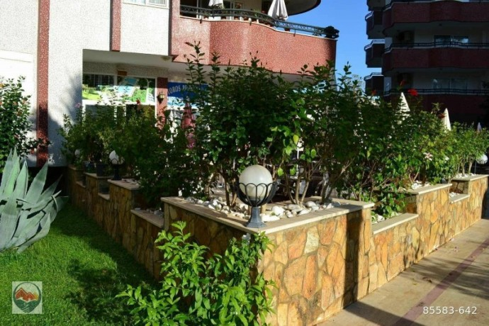 an-apartment-for-sale-in-alanya-turkey-big-19