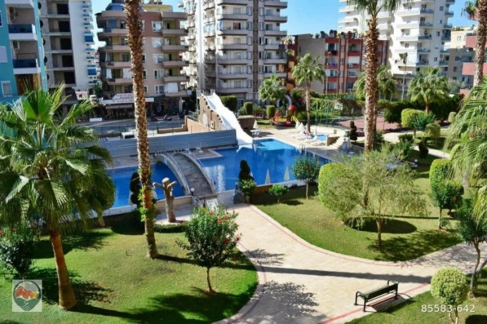 an-apartment-for-sale-in-alanya-turkey-big-16