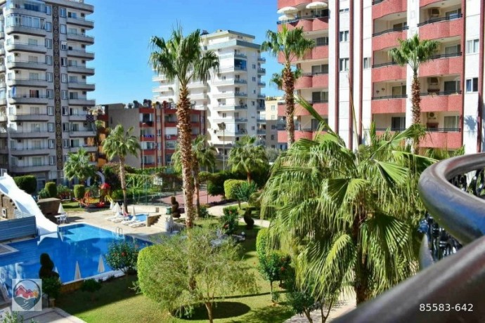 an-apartment-for-sale-in-alanya-turkey-big-18