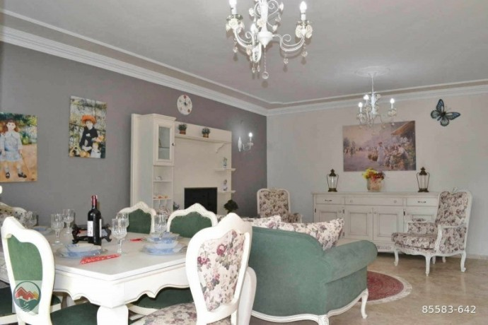an-apartment-for-sale-in-alanya-turkey-big-6