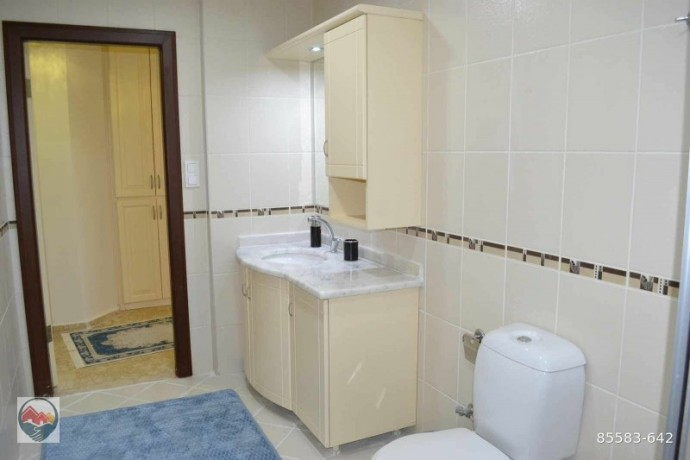 an-apartment-for-sale-in-alanya-turkey-big-11