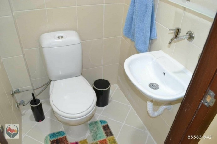 an-apartment-for-sale-in-alanya-turkey-big-10