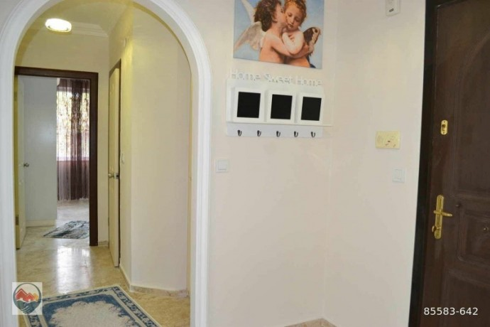 an-apartment-for-sale-in-alanya-turkey-big-4