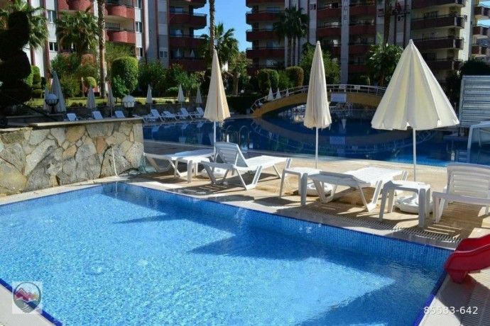 an-apartment-for-sale-in-alanya-turkey-big-0