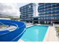 luxury-penthouse-in-full-social-activities-complex-for-sale-small-14