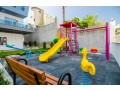 luxury-penthouse-in-full-social-activities-complex-for-sale-small-12
