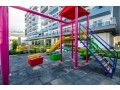 luxury-penthouse-in-full-social-activities-complex-for-sale-small-1