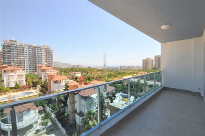 luxury-penthouse-in-full-social-activities-complex-for-sale-big-20