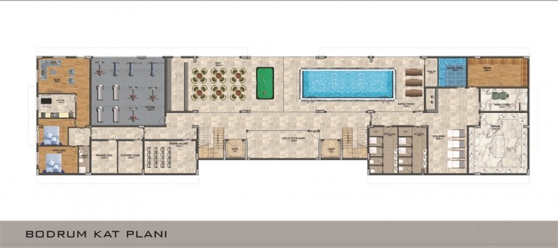 luxury-penthouse-in-full-social-activities-complex-for-sale-big-2