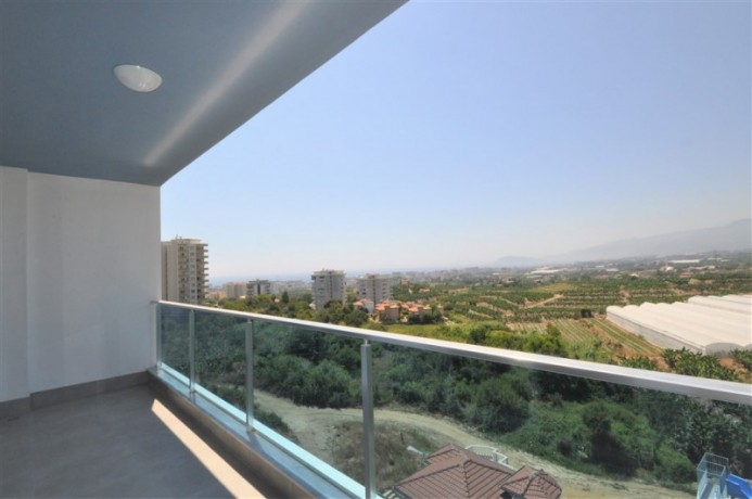 luxury-penthouse-in-full-social-activities-complex-for-sale-big-19