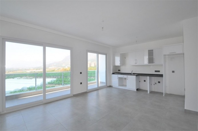 luxury-penthouse-in-full-social-activities-complex-for-sale-big-7