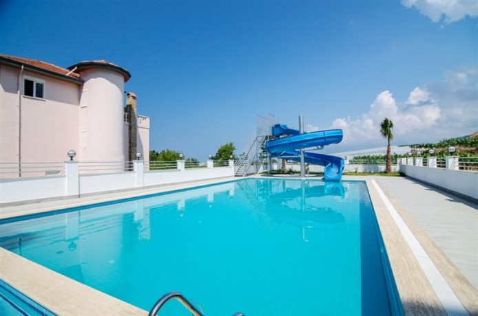 luxury-penthouse-in-full-social-activities-complex-for-sale-big-10