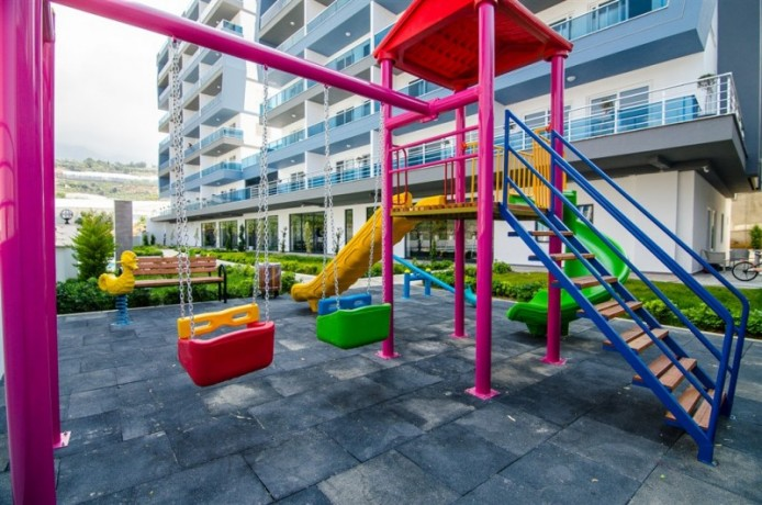 luxury-penthouse-in-full-social-activities-complex-for-sale-big-1